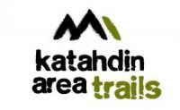 Katahdin Area Trails